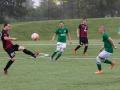 FC Joker - FC Flora U19 (07.07.16)-0392