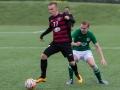 FC Joker - FC Flora U19 (07.07.16)-0395