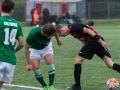 FC Joker - FC Flora U19 (07.07.16)-0397
