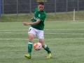 FC Joker - FC Flora U19 (07.07.16)-0403