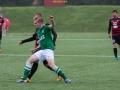 FC Joker - FC Flora U19 (07.07.16)-0404