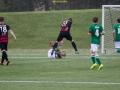 FC Joker - FC Flora U19 (07.07.16)-0412