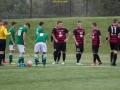 FC Joker - FC Flora U19 (07.07.16)-0413