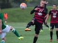 FC Joker - FC Flora U19 (07.07.16)-0417