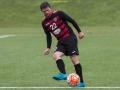 FC Joker - FC Flora U19 (07.07.16)-0438