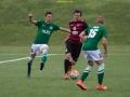 FC Joker - FC Flora U19 (07.07.16)-0452