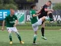 FC Joker - FC Flora U19 (07.07.16)-0456