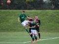 FC Joker - FC Flora U19 (07.07.16)-0472