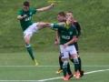FC Joker - FC Flora U19 (07.07.16)-0473