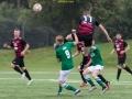 FC Joker - FC Flora U19 (07.07.16)-0476