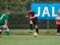 FC Joker - FC Flora U19 (07.07.16)-0478