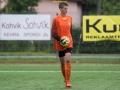 FC Joker - FC Flora U19 (07.07.16)-0481