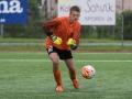 FC Joker - FC Flora U19 (07.07.16)-0482