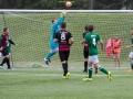 FC Joker - FC Flora U19 (07.07.16)-0494