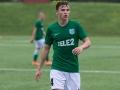 FC Joker - FC Flora U19 (07.07.16)-0496