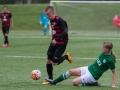 FC Joker - FC Flora U19 (07.07.16)-0499