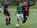 FC Joker - FC Flora U19 (07.07.16)-0502