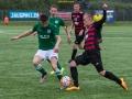 FC Joker - FC Flora U19 (07.07.16)-0505
