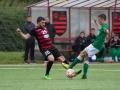 FC Joker - FC Flora U19 (07.07.16)-0511