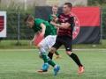 FC Joker - FC Flora U19 (07.07.16)-0514