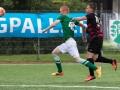 FC Joker - FC Flora U19 (07.07.16)-0515