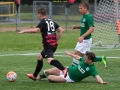 FC Joker - FC Flora U19 (07.07.16)-0532