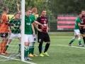FC Joker - FC Flora U19 (07.07.16)-0541