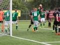 FC Joker - FC Flora U19 (07.07.16)-0546