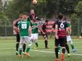 FC Joker - FC Flora U19 (07.07.16)-0547