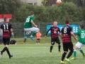 FC Joker - FC Flora U19 (07.07.16)-0552