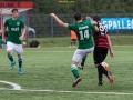 FC Joker - FC Flora U19 (07.07.16)-0559