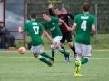 FC Joker - FC Flora U19 (07.07.16)-0565