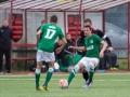 FC Joker - FC Flora U19 (07.07.16)-0569