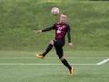FC Joker - FC Flora U19 (07.07.16)-0580