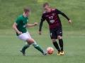 FC Joker - FC Flora U19 (07.07.16)-0581