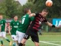 FC Joker - FC Flora U19 (07.07.16)-0602