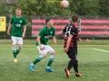 FC Joker - FC Flora U19 (07.07.16)-0605
