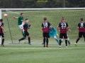 FC Joker - FC Flora U19 (07.07.16)-0616