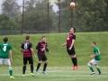 FC Joker - FC Flora U19 (07.07.16)-0622