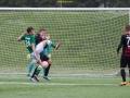 FC Joker - FC Flora U19 (07.07.16)-0623