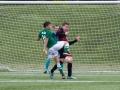 FC Joker - FC Flora U19 (07.07.16)-0624