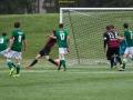 FC Joker - FC Flora U19 (07.07.16)-0627