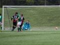 FC Joker - FC Flora U19 (07.07.16)-0628