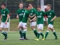 FC Joker - FC Flora U19 (07.07.16)-0646