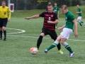 FC Joker - FC Flora U19 (07.07.16)-0678