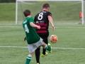 FC Joker - FC Flora U19 (07.07.16)-0681