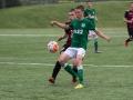 FC Joker - FC Flora U19 (07.07.16)-0707