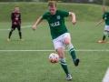FC Joker - FC Flora U19 (07.07.16)-0710