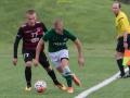 FC Joker - FC Flora U19 (07.07.16)-0714