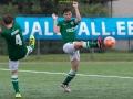 FC Joker - FC Flora U19 (07.07.16)-0723
